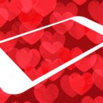 League запускает новое приложение знакомств