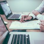 Переход от оффлайн к онлайн бизнесу
