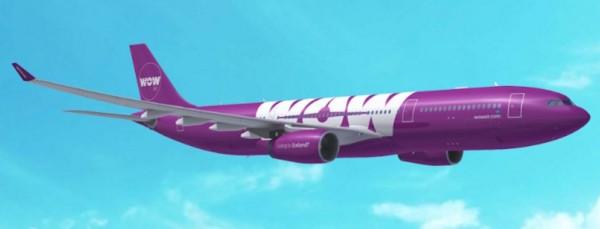 wow-air-banner-1600x380