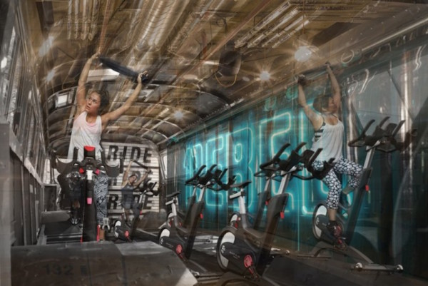 REBEL_BUS-uk-fitness-studio-psfk.com_