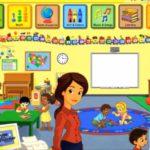 Миллиардной оценки достиг образовательный стартап для детей