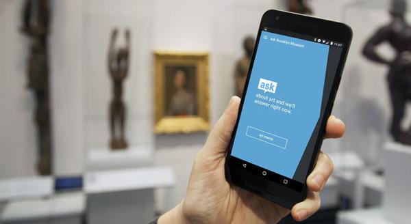 brooklyn-museum-art-apps