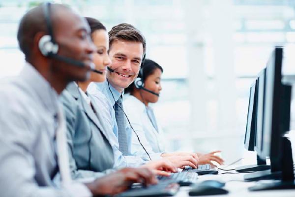 business-tech-support