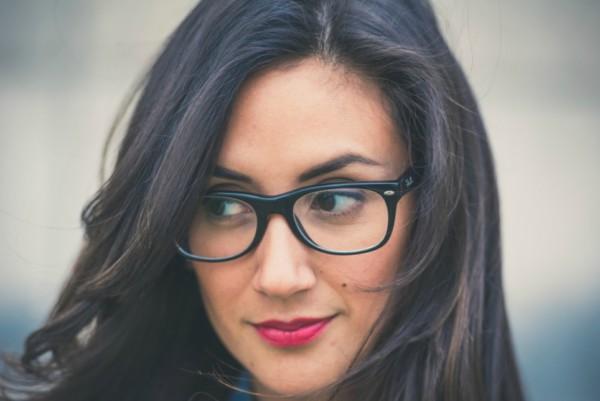 glasses-964x644