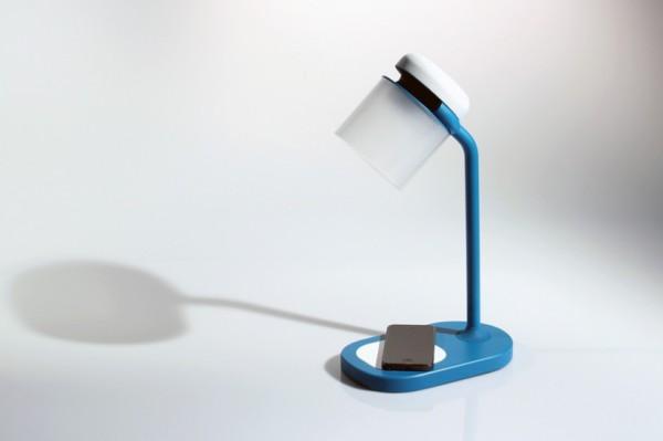lamp-1-968x644