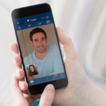 Онлайн платформа обучения Varsity Tutors запускает мобильное приложение