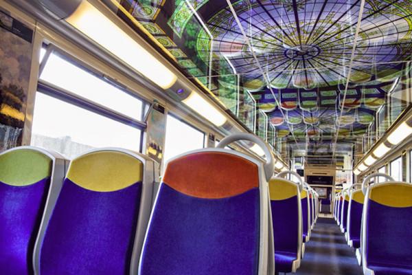 sncf-train-3M-psfk.com_