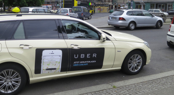 urbanhail-taxi-aggragrate-surge-price