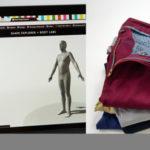 Персонализированные брюки с помощью технологии 3D моделирования тела