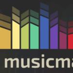 Интерактивная музыкальная энциклопедия