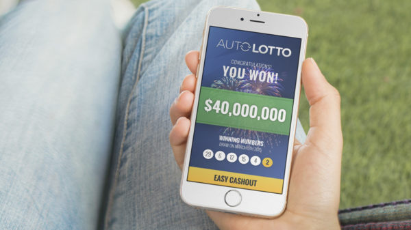 autolotto_screen