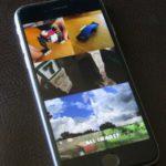 Новое приложение от Flag для бесплатной печати фото