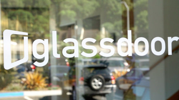 glassdoor-thumbnail