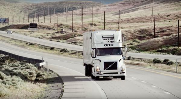 otto-driverless-trucks