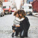 Как маме в декрете подготовиться к запуску бизнеса