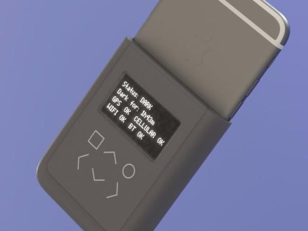1469037866496_concept-rendering-1