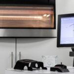 Автозапчасти на 3D принтере