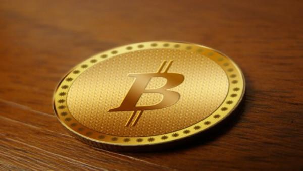 bitcoin-495995_960_720-1