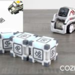 Anki откроет SDK робота Cozmo