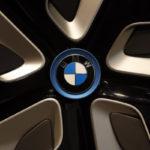 BMW и Intel выпустят беспилотные автомобили к 2021 году