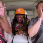 AppleMusic купила 'Carpool Karaoke' — и фанаты этому не рады