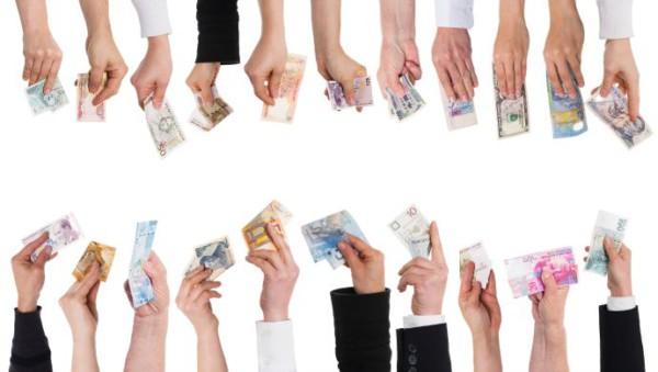 crowdfunding-690