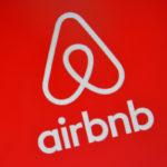 Airbnb получает очередную инвестицию в 850 миллионов