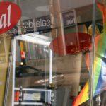 Стартап халяльной еды —Halal Dining Club