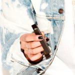 Переосмысление электронной сигареты