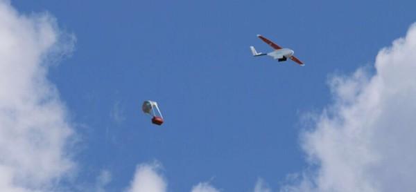 pan-Zipline-Drone-Delivery_87440
