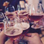 Бельгийцы перейдут на пиво из мочи?)