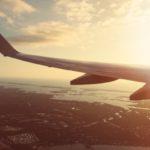 Лучшая авиалиния по мнению путешественников