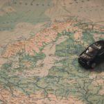 500 миллионов на отказ от Google Maps?