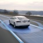 Полностью автономные Tesla «взорвут мир»