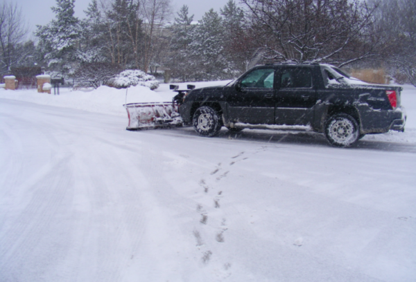 snow-removal-business