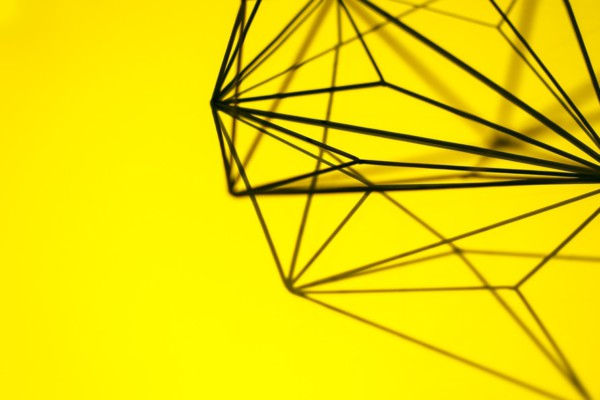yellow-metal-design-decoration-large
