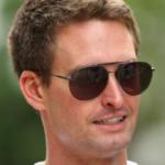 Snapchat теперь называется Snap Inc. и выпускает Spectacles