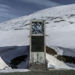 Норвежское хранилище на случай апокалипсиса