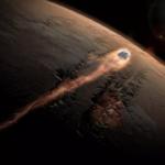 Планы Илона Маска по колонизации Марса