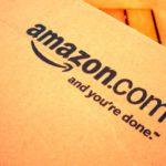 Amazon инвестирует 17 миллионов в сезон покупок в Индии