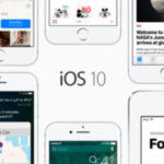 Apple позволит удалить ненужные встроенные приложения