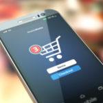 Как боты улучшат онлайн-торговлю