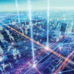 5 технологий, которые в следующие 10 лет определят жизнь в городах