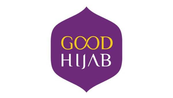 goodhijab