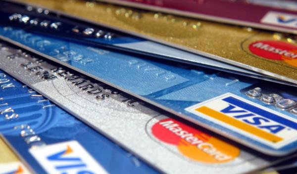 nova-credit-passport-intntl-credit-score