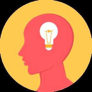 Бизнес идеи (идеи для бизнеса без вложений)
