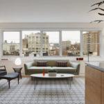 Технологии, меняющие аренду жилья
