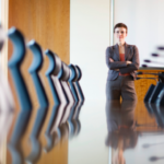 Зачем развивать лидерские качества?