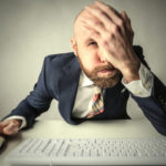 10 худших ошибок при запуске чатбота
