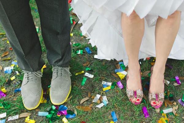 the-knot-wedding-planning-psfk.com_